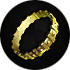 Evalyne's Ring