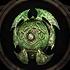 Storm-Serpent (Icon)