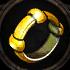 Neophyte's Ring