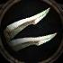 Cydan's Faeblades (Icon)