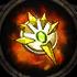 Primos' Talisman (Icon)