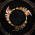 Dragon Eyes (Icon)