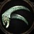 Lunala's Crescents (Icon)