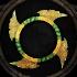 Solstice (Icon)