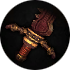 Flameblade (Icon)