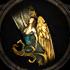 The Harpy (Icon)