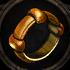 Adept's Ring