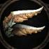 Demon Horns (Icon)