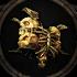 Legacy's End (Icon)