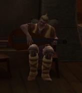MusicianInn