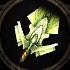 Haldebier's Blade (Icon)