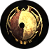 Shield of Balance (Icon)