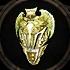 Kingly Shield (Icon)