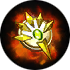 Mindshield (Icon)