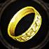 Royal Signet