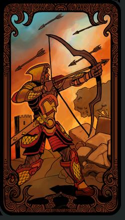 Fate-FighterRogue-Warden
