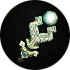 Serenity (Icon)