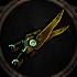 Omniblades (Icon)
