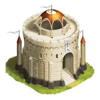 File:Roundtower 350x350.png