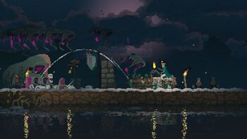 Screenshot Fendi 0 Blood moon wave