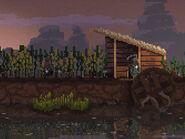 Farm Buff