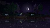 Dead Lands screenshot 4