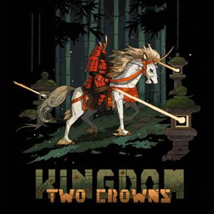 Two Crowns OST