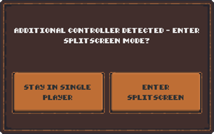 Game Controls and Options | Kingdom Wikia | FANDOM powered by Wikia