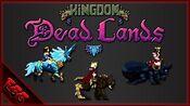 Mounts (Dead Lands)