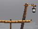 Dock h