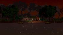 Dead Lands screenshot 3