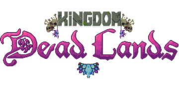 KTC Dead Lands logo