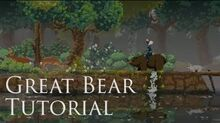 Great Bear (Two Crowns)