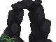 Portal h