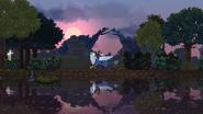KTC-E3 Screenshots 01