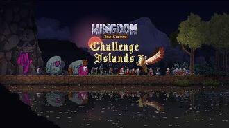 Challenge Islands
