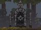 Arch Shrine h