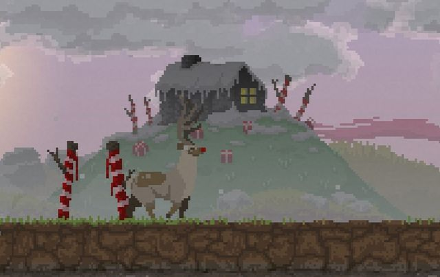 red moon kingdom new lands - photo #42