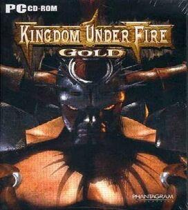 KingdomUnderFireGoldEdition