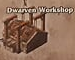 Dwarven Workshop
