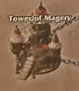 Tower of Magery