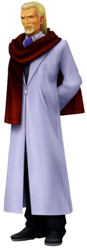 211px-Ansem the Wise