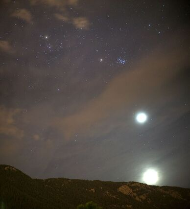 Moonplanets rychlik c1