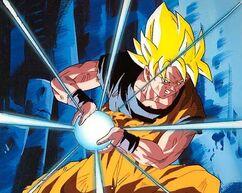 GokuPoweringUpKamehameha.jpg