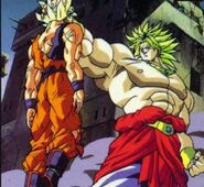 Broly 2 display.jpg
