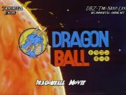 180px-DragonBallAnime