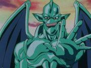 264px-DragonballGT-Episode057 127