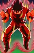 250px-GokuKaio-KenNamekGinyu
