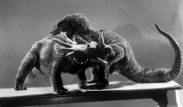 Styracosaurus | King Kong Wiki | FANDOM powered by Wikia