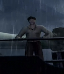 Captain-englehorn-King-Kong-Game44.5
